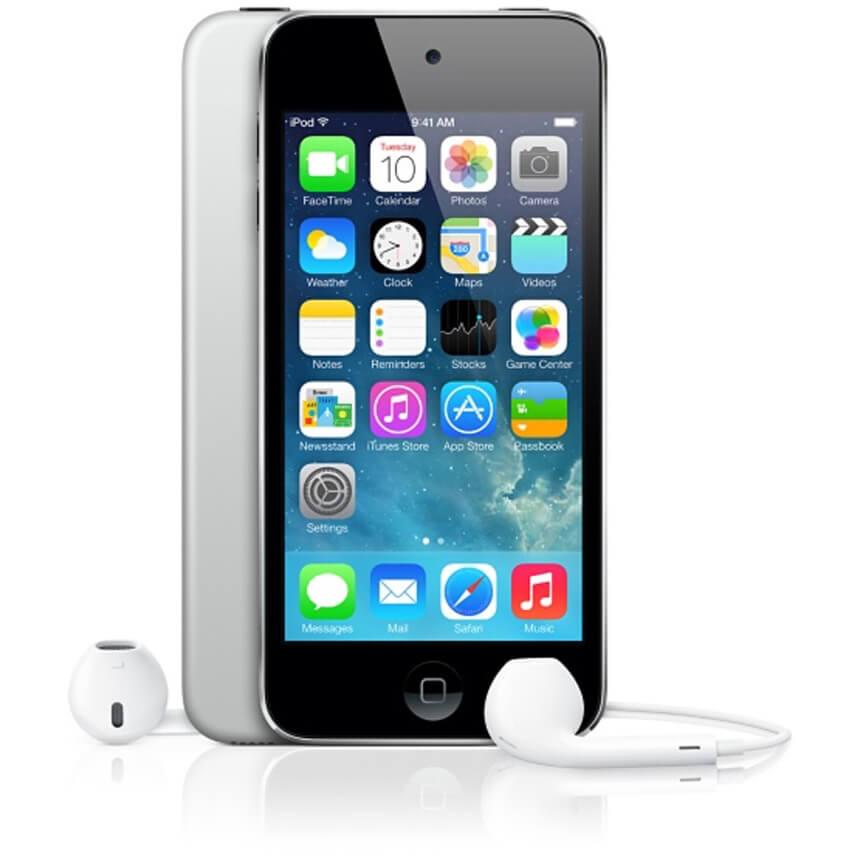 Jumptronics   Your Lifeline in Phone Repair